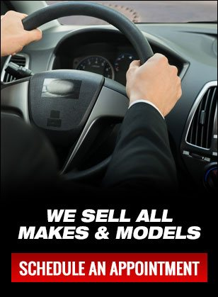 Used cars for sale in Groveland